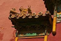 Нажмите на изображение для увеличения Название: BeijingDragon-7.jpg Просмотров: 0 Размер:145.9 Кб ID:152413