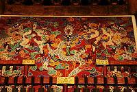 Нажмите на изображение для увеличения Название: BeijingAncestorsPavillion-3.jpg Просмотров: 0 Размер:251.1 Кб ID:152471