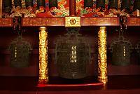 Нажмите на изображение для увеличения Название: BeijingAncestorsPavillion-1.jpg Просмотров: 0 Размер:149.0 Кб ID:152472