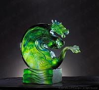 Нажмите на изображение для увеличения Название: Liuli_Dragon-5.jpg Просмотров: 0 Размер:153.8 Кб ID:158971
