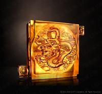 Нажмите на изображение для увеличения Название: Liuli_Dragon-6.jpg Просмотров: 0 Размер:35.1 Кб ID:158972