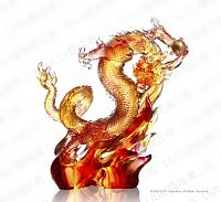 Нажмите на изображение для увеличения Название: Liuli_Dragon-13.jpg Просмотров: 0 Размер:38.3 Кб ID:159069