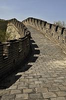 Нажмите на изображение для увеличения Название: ВеликаяКитайскаяСтена-13.jpg Просмотров: 0 Размер:149.4 Кб ID:165712