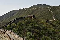 Нажмите на изображение для увеличения Название: ВеликаяКитайскаяСтена-6.jpg Просмотров: 0 Размер:231.8 Кб ID:166027