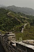 Нажмите на изображение для увеличения Название: ВеликаяКитайскаяСтена-21.jpg Просмотров: 0 Размер:140.5 Кб ID:166052
