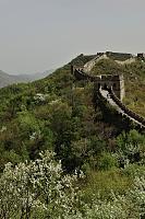 Нажмите на изображение для увеличения Название: ВеликаяКитайскаяСтена-24.jpg Просмотров: 0 Размер:167.4 Кб ID:166054