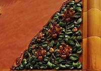 Нажмите на изображение для увеличения Название: ЗапретныйГород_Керамика-9.jpg Просмотров: 0 Размер:116.9 Кб ID:167087