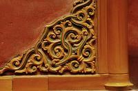 Нажмите на изображение для увеличения Название: ЗапретныйГород_Керамика-9-1.jpg Просмотров: 0 Размер:143.4 Кб ID:167088