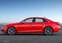 Нажмите на изображение для увеличения Название: 2016-audi-s4-sedan-b9-2.jpg Просмотров: 0 Размер:142.1 Кб ID:3264661