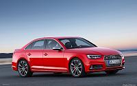 Нажмите на изображение для увеличения Название: Audi-S4-2016-1920x1200-008копия.jpg Просмотров: 0 Размер:169.6 Кб ID:3264663