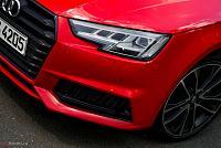 Нажмите на изображение для увеличения Название: audi_s4_sedan_49.jpg Просмотров: 0 Размер:385.3 Кб ID:3264664