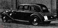 Нажмите на изображение для увеличения Название: 793bHorch 830 V8 Sedan Limousine 1934 2.1.jpg Просмотров: 0 Размер:161.9 Кб ID:3364816