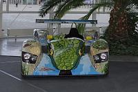 Нажмите на изображение для увеличения Название: audi-crocodile-7.jpg Просмотров: 0 Размер:87.4 Кб ID:3087701