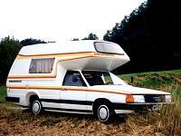 Нажмите на изображение для увеличения Название: 1985 Bischofberger Family Reisemobil 003.jpg Просмотров: 0 Размер:74.8 Кб ID:3099675