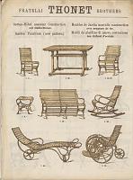 Нажмите на изображение для увеличения Название: Katalog-Seite-26.jpg Просмотров: 0 Размер:111.6 Кб ID:1583322