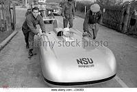 Нажмите на изображение для увеличения Название: ferdinand-lehder-in-the-nsu-world-record-car-1951-j3a903.jpg Просмотров: 0 Размер:45.8 Кб ID:3190239