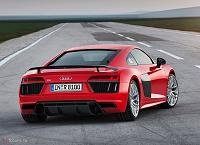 Нажмите на изображение для увеличения Название: Audi-R8-V10-plus-2015-2016-back-1.jpg Просмотров: 0 Размер:246.5 Кб ID:2951923