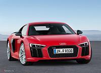 Нажмите на изображение для увеличения Название: Audi-R8-V10-plus-2015-2016-face-11.jpg Просмотров: 0 Размер:207.1 Кб ID:2951925