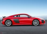 Нажмите на изображение для увеличения Название: Audi-R8-V10-plus-2015-2016-profile.jpg Просмотров: 0 Размер:191.4 Кб ID:2951926