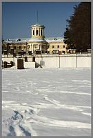 Нажмите на изображение для увеличения Название: Архангельское-2.jpg Просмотров: 0 Размер:82.2 Кб ID:141884