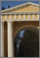 Нажмите на изображение для увеличения Название: Архангельское-4.jpg Просмотров: 0 Размер:75.9 Кб ID:141886