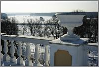 Нажмите на изображение для увеличения Название: Архангельское-16.jpg Просмотров: 0 Размер:91.3 Кб ID:141909