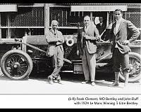 Нажмите на изображение для увеличения Название: 04fb1924-LM 3L Bentley Winning.jpg Просмотров: 0 Размер:129.6 Кб ID:2993167